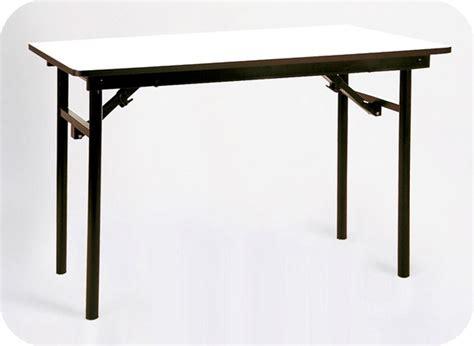 tavoli pieghevoli per catering tavolo pieghevole servizio ristorazione catering metallo