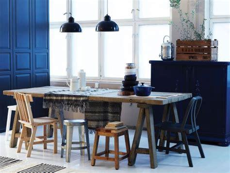 Table Jardin Bois 2527 by La Maison Une Grande Table