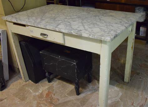 tavolo marmo tavolo in marmo bianco robevecie