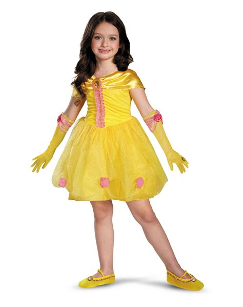 disney costumes princess costumes costumes fc