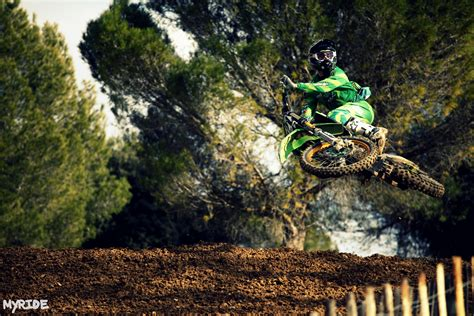 Mx Sully sulivan quot sully quot jaulin myridephotography