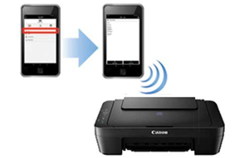 Tinta Printer Canon Pixma Mx497 pixma e470 canon in south and southeast asia business