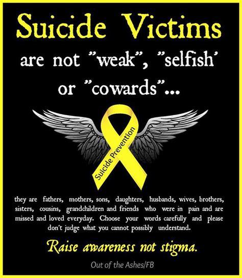 suicidal quotes quotes inspirational quotesgram
