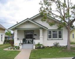 white trim craftsman bungalow house part of the salt vinyls olives and home on pinterest