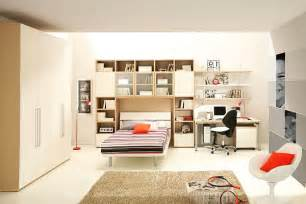 modern boys room teenage boys rooms inspiration 29 brilliant ideas