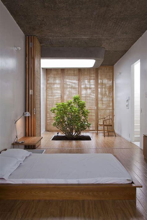 camere da letto zen 40 stupende camere da letto con design zen asiatico