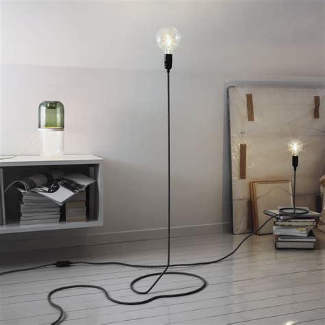 design house stockholm lighting design house stockholm cord l ltwist