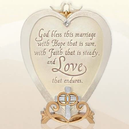 Wedding Wishes Blessings by Wedding Blessings Christian Quotes Quotesgram