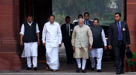 Modi New Cabinet Ministers by Pm Narendra Modi S Cabinet Reshuffle Likely On Thursday