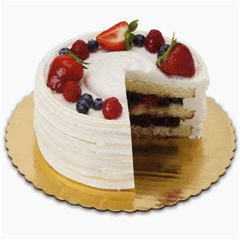 fruit cake publix it inspired me cake ideas and designs
