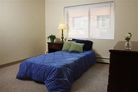 state college one bedroom apartments one bedroom apartments state college pa