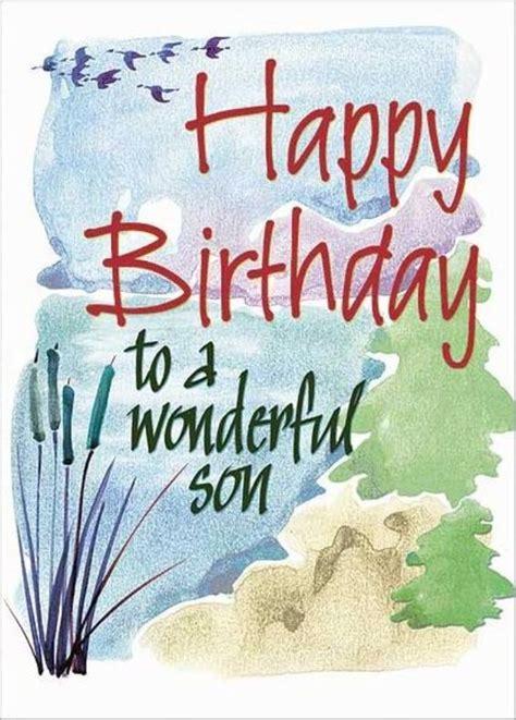Yahoo Gift Card - birthday card free yahoo birthday cards yahoo greeting cards free ecards yahoo free