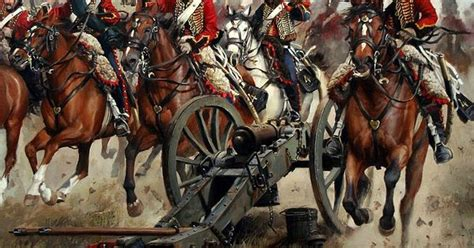 Napoleon Army Boots boots in battle casus belli