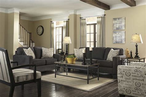 wood furniture living room living room furniture with wood floors thefloors co