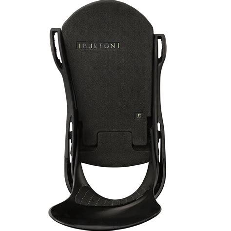 burton diode for freestyle burton diode flex bindung black 2014 kaufen