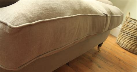 Filling For Cushions by Modern Country Style The Best Filling For The Plumpest
