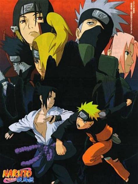 anime film izle naruto shippuuden lista los mejores animes del mundo
