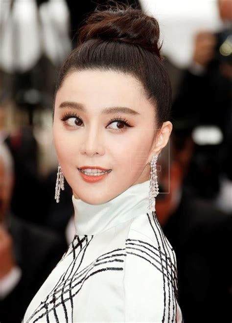china famous actress missing china fines famous actress fan bingbing for tax evasion