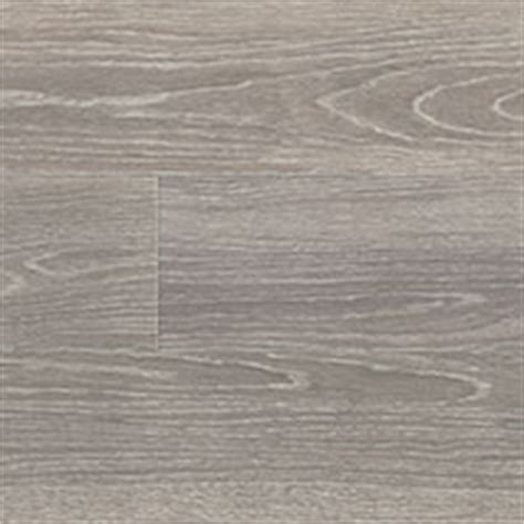 Grey Limed Oak   Expona Commercial Wood PUR   Luxury Vinyl