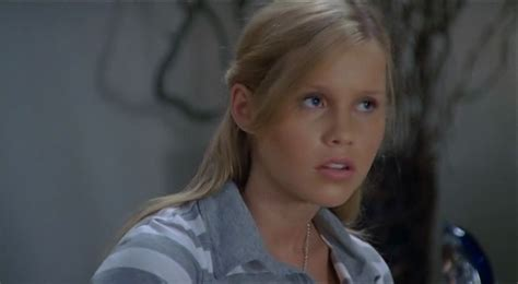 h2o just add water goodbye emma claire holt youtube screen captures h2o just add water 2x04 emma rebel