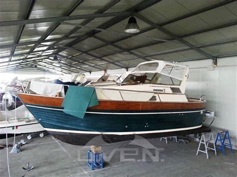 barca cabinato usato apreamare 750 750 cabinato usato vendita apreamare 750
