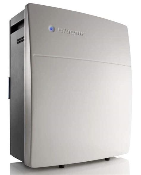 air purifiers  smoke   remove cigarette