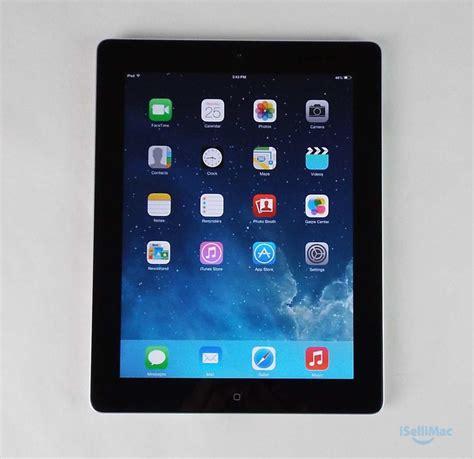 2 Second 16gb Wifi apple 2 2nd wifi 16gb black mc769ll a b grade accessories warranty