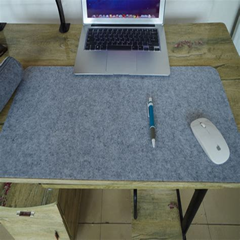 Laptop Mat For Desk Wrist Pen Holder Reviews Shopping Wrist Pen Holder Reviews On Aliexpress Alibaba