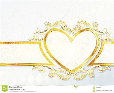 design engagement banner wedding banner design free download www imgkid com the