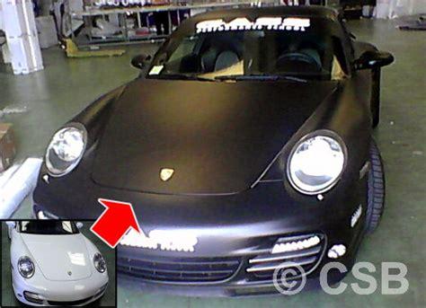 smart car wrap price vinyl car wrap pricing a wall decal