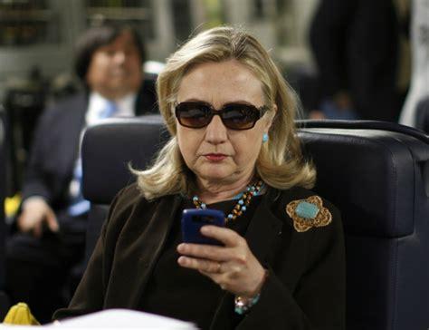 Hillary Clinton Sunglasses Meme - feminist approved halloween costumes 29secrets