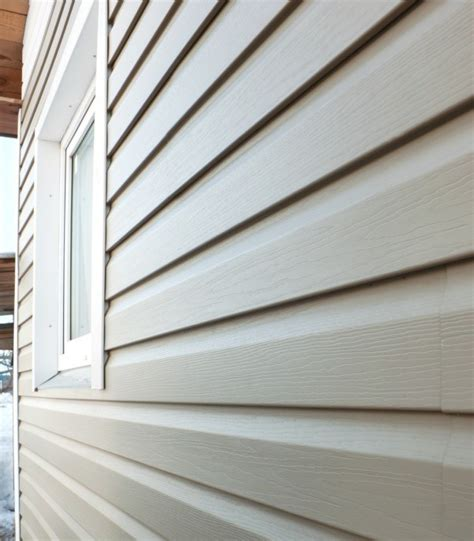 how to remove wood siding from a house removing wood stain from vinyl siding thriftyfun