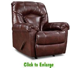 buy one get one free recliners 17 best images about buy one get one free recliners on