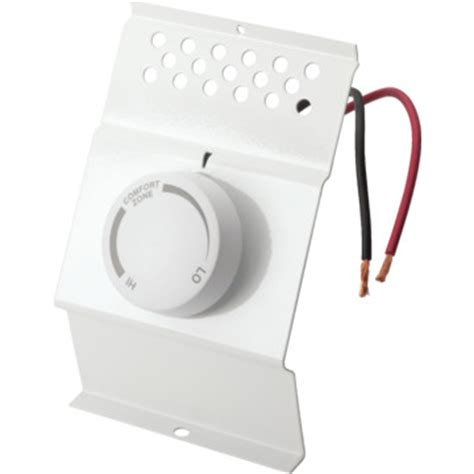 pole thermostat baseboard heater cadet baseboard heater single pole almond thermostat hd