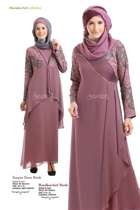 Model Baju Mini Dress Terkini Dan Murah Dress Rihana Navy gamis terbaru 2014 auto design tech