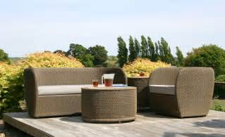 Clearance Patio Furniture Sets 25 Stunning Garden Furniture Inspiration