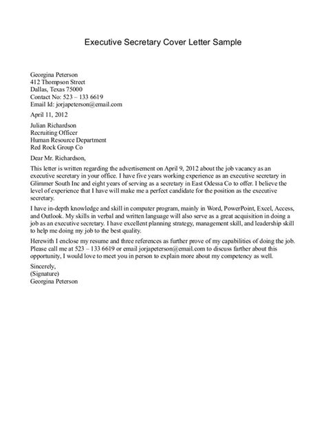 Office Cover Letter by Office Cover Letter Sle The Best Letter Sle