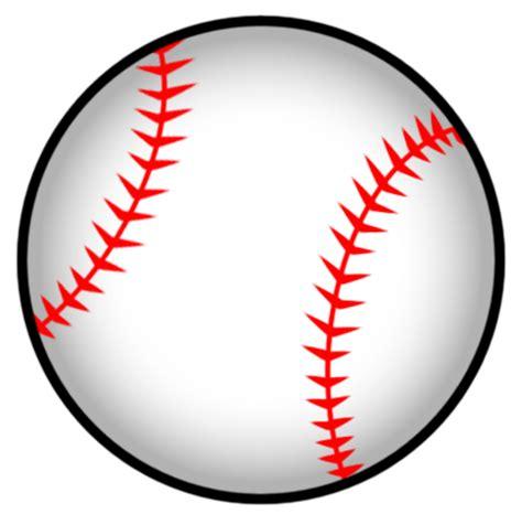 baseball clipart baseball clipart clipart panda free clipart images