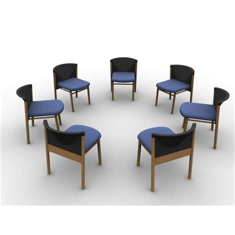 armchair group advantages and disadvantages of collaboration in the workplace