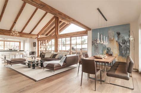 interni salone king villa propriet 224 di lusso in affitto per 6 persone a