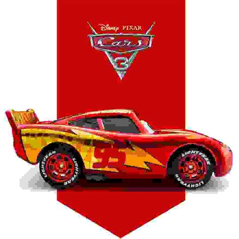 Beach Home Decor Accessories by Disney Cars Target
