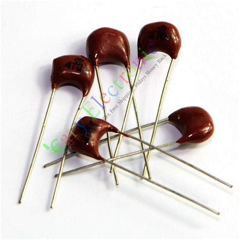 silver mica capacitors guitar s silver mica capacitor 470pf 500v radial for guitar s tone audio