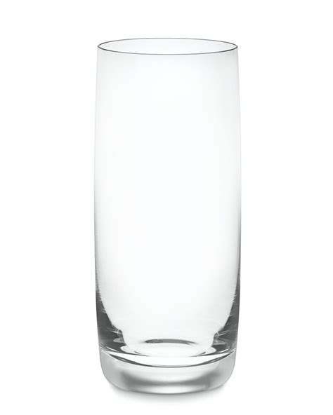 Williams Sonoma Barware Williams Sonoma Highball Glass Williams Sonoma Au