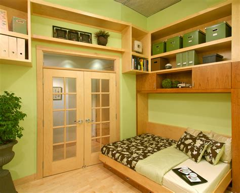stupendous murphy bed kit decorating ideas images in