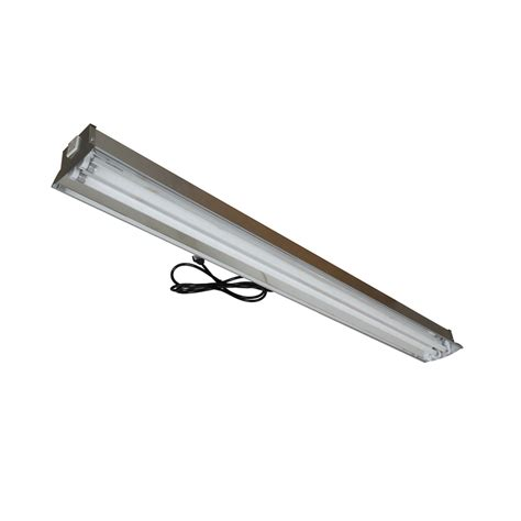 lowes fluorescent shop lights fluorescent light fixtures lowes lighting fixtures