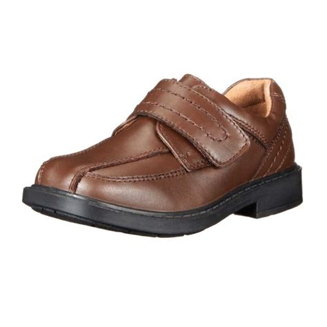 hush puppies kid hush puppies oberlin loafer toddler kid big kid