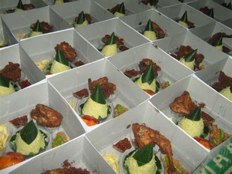 Teh Kotak Di Surabaya catering nasi kotak di surabaya 0821 406 37 147 pesan nasi bungkus di surabaya 0821 406 37 147