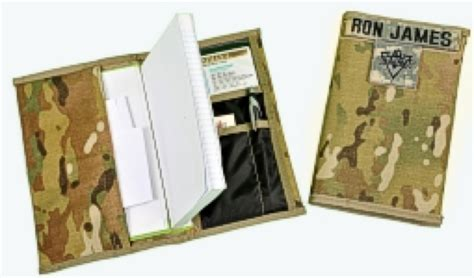 army leaders book army leaders book cover