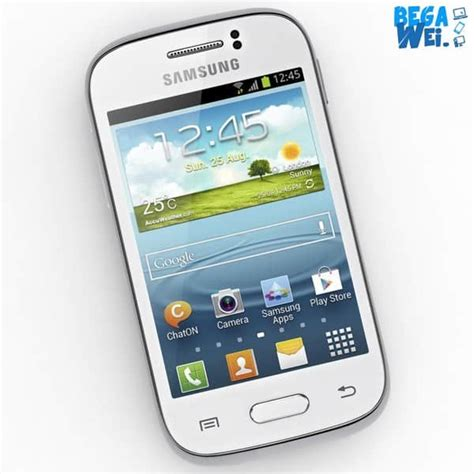 wallpaper galaxy young s6310 spesifikasi dan harga samsung galaxy young 2 begawei com