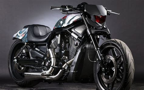 Awesome Car Wallpapers Computer Harley by Awesome Bike Best Hd Wallpapers And Images Hd Wallpapers